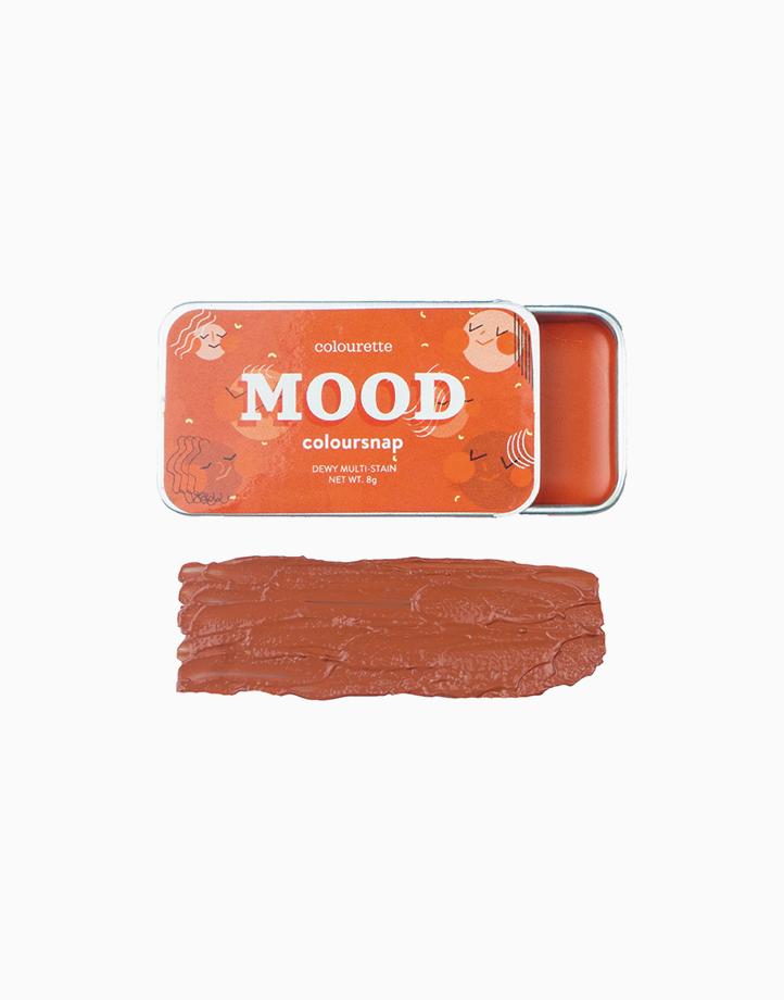 Coloursnap (New) by Colourette   Mood