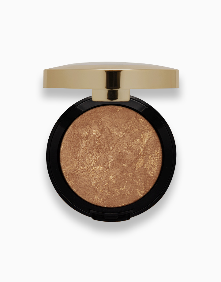 Baked Bronzer by Milani | Dolce