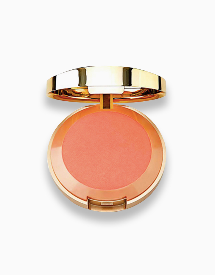 Baked Blush by Milani | Luminoso