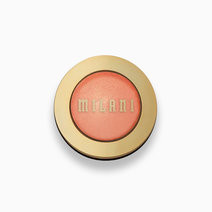 Milani baked blush luminoso v2