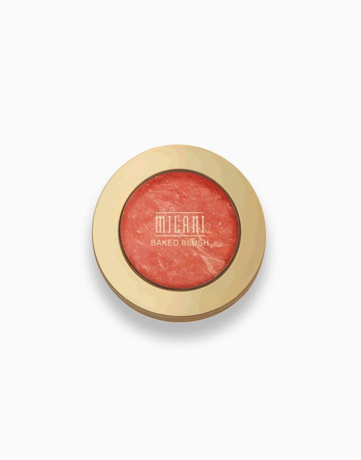 Baked Blush by Milani | Corallina