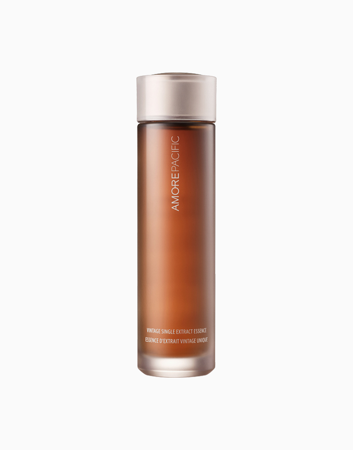 Vintage Single Extract Essence (150ml) by Amorepacific