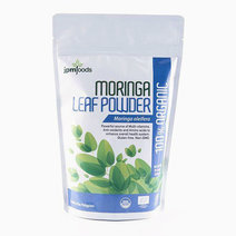 Jpm moringa leaf powder