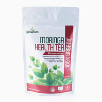 Jpm moringa health tea