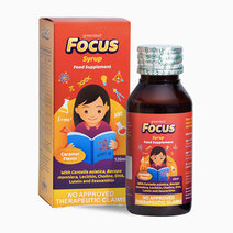 Focus 60ml