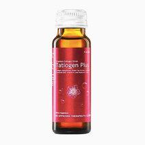 Tatiogen Plus Premium Collagen Drink (10,000mg) by Tatiogen