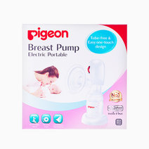 United Portable Electric Breast Pump by Pigeon