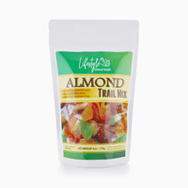 Almond Trail Mix (170g) by Lifestyle Gourmet