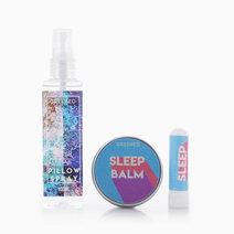 Sleep Essentials by LivStore