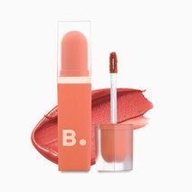 Velvet Blurred Lip by Banila Co.