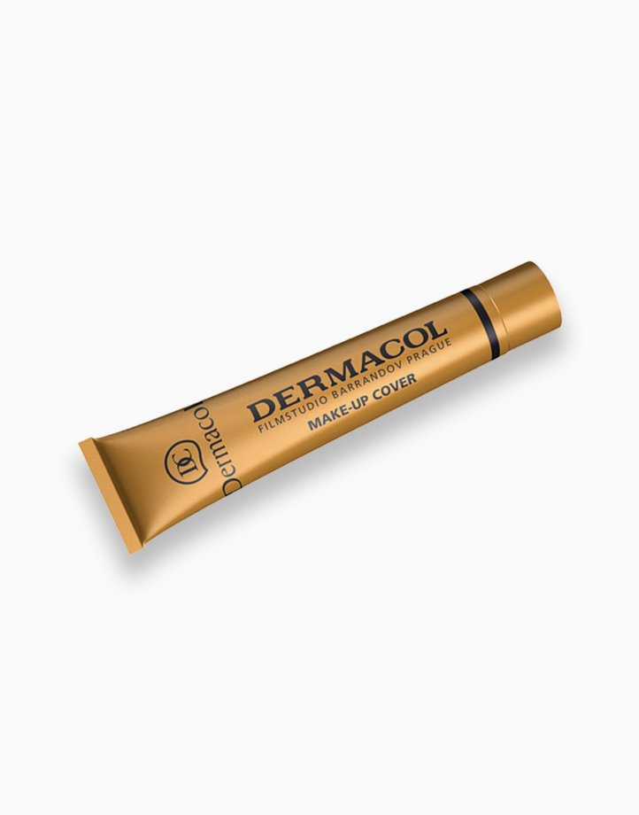 Makeup Cover by Dermacol |