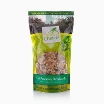 California Walnuts (250g) by Smart Choice