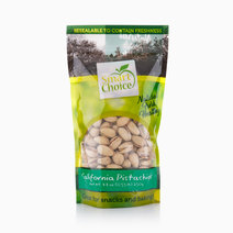 California Pistachios by Smart Choice