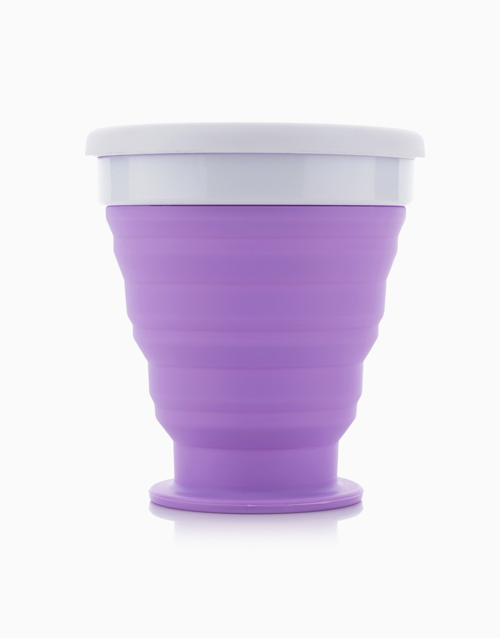 Anytime Disinfection Cup by Anytime Menstrual Cup