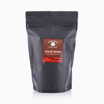 Ground House Blend (250g) by Clay Pot