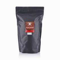 Whole House Blend (500g) by Clay Pot