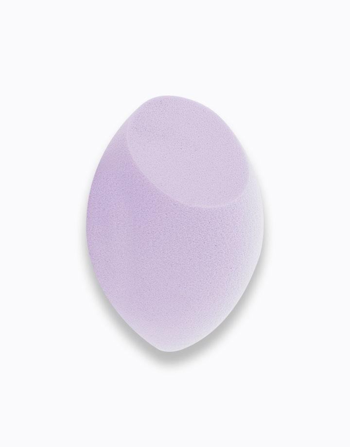 Miracle Edge Pro Blend Sponge by PRO STUDIO Beauty Exclusives | Light Purple