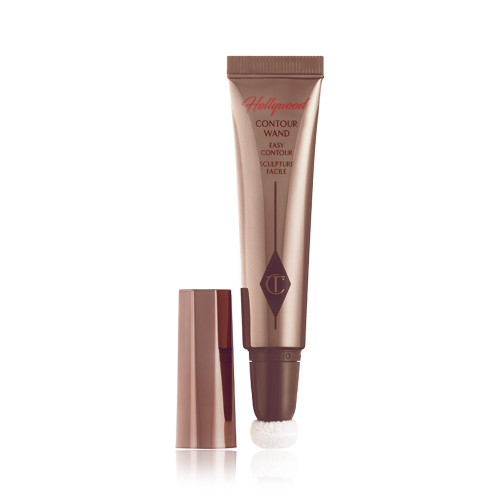 Hollywood Contour Wand by Charlotte Tilbury |