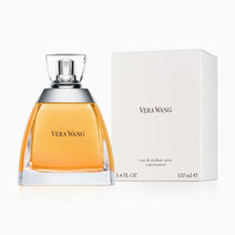 2529866 vera wang signature for women edp 100ml 1
