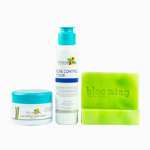 Blooming health acs