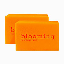 Blooming health kojic soap 1
