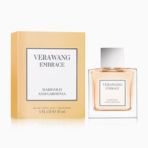 Vera wang embrace marigold and gardenia edt 30ml