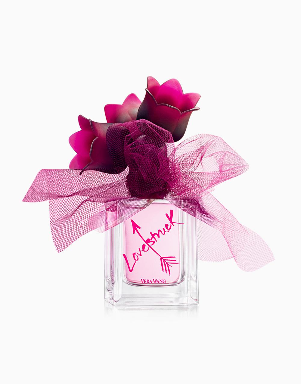 Vera Wang Lovestruck Perfume (100ml) by Vera Wang
