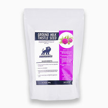 1 ground milk thistle %281000g%29