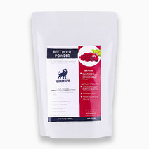1 beet root powder %281kg%29