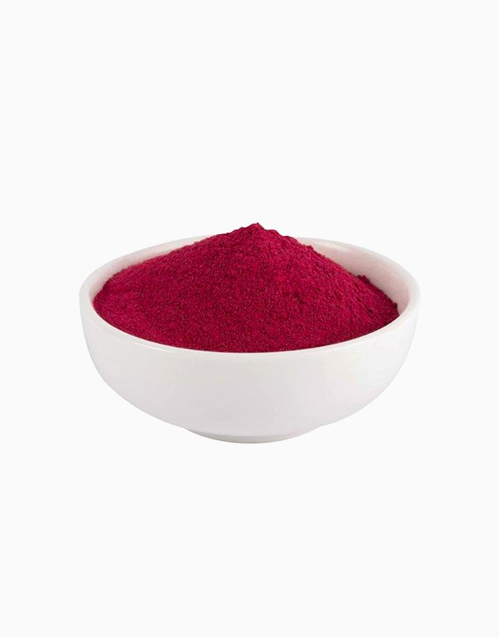 Beet Root Powder (1kg) by Roarganics