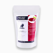 Beet Root Powder (250g) by Roarganics