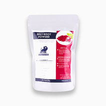 1 beet root powder %28100g%29