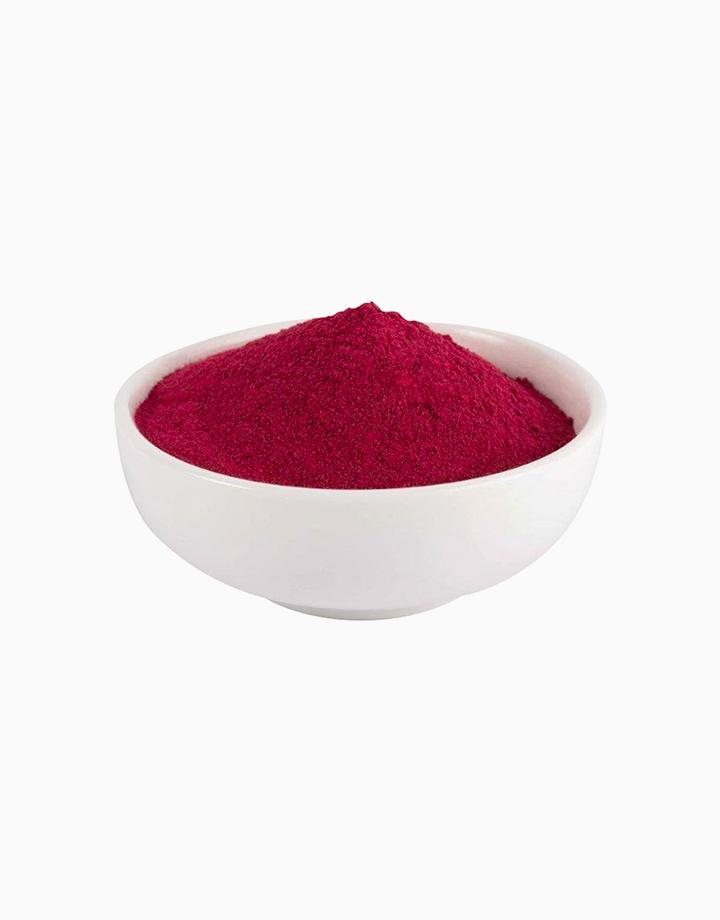 Beet Root Powder (100g) by Roarganics