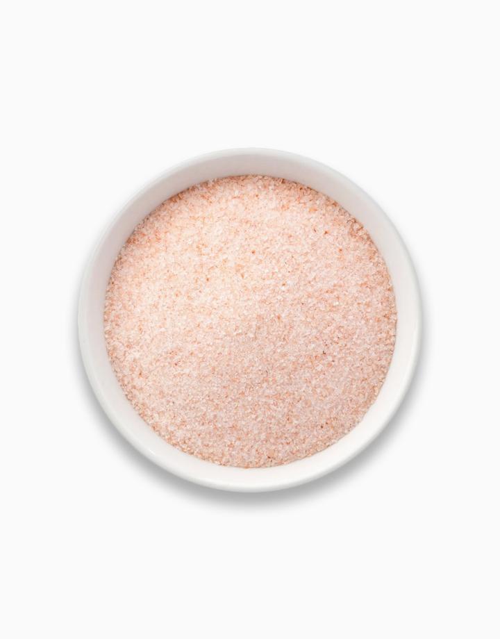 Himalayan Salt (Fine Coarse - 500g) by The Green Tummy