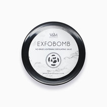 1 exfobomb