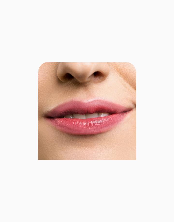 Lip & Cheek Tint by Diva White   Pink