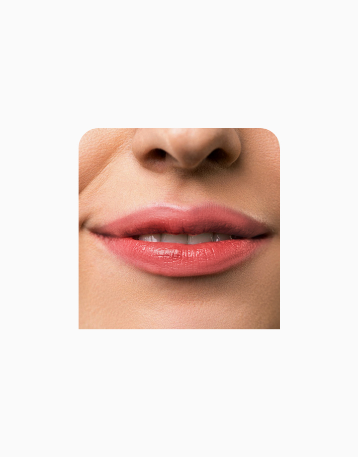 Lip & Cheek Tint by Diva White   Coral