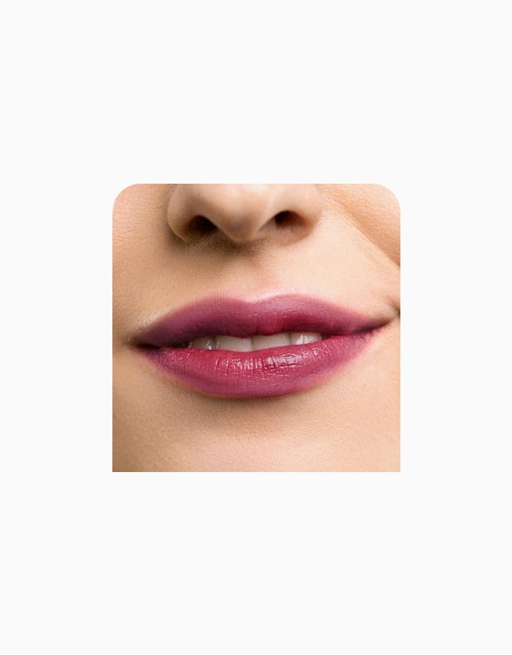 Lip & Cheek Tint by Diva White   Plum