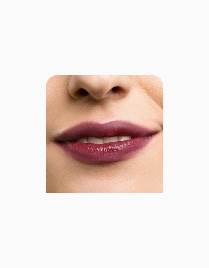 Lip & Cheek Tint by Diva White   Punch