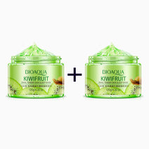 B1t1 bioaqua kiwifruit sleeping mask