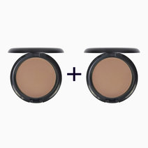 Studio Powder Foundation (Buy 1, Take 1) by Imagic