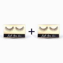 Kate Lashes (Buy 1, Take 1) by Lash Bar Inc.