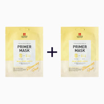 Primer Mask - Blooming Face (Buy 1, Take 1) by Leaders InSolution