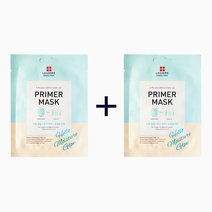 B1t1 leaders insolution primer mask   hello  moisture glow