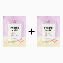 B1t1 leaders insolution primer mask   let me shine