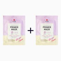 Primer Mask - Let Me Shine! (Buy 1, Take 1) by Leaders InSolution