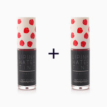 B1t1 pro studio beauty exclusives lip ink water tint strawberry