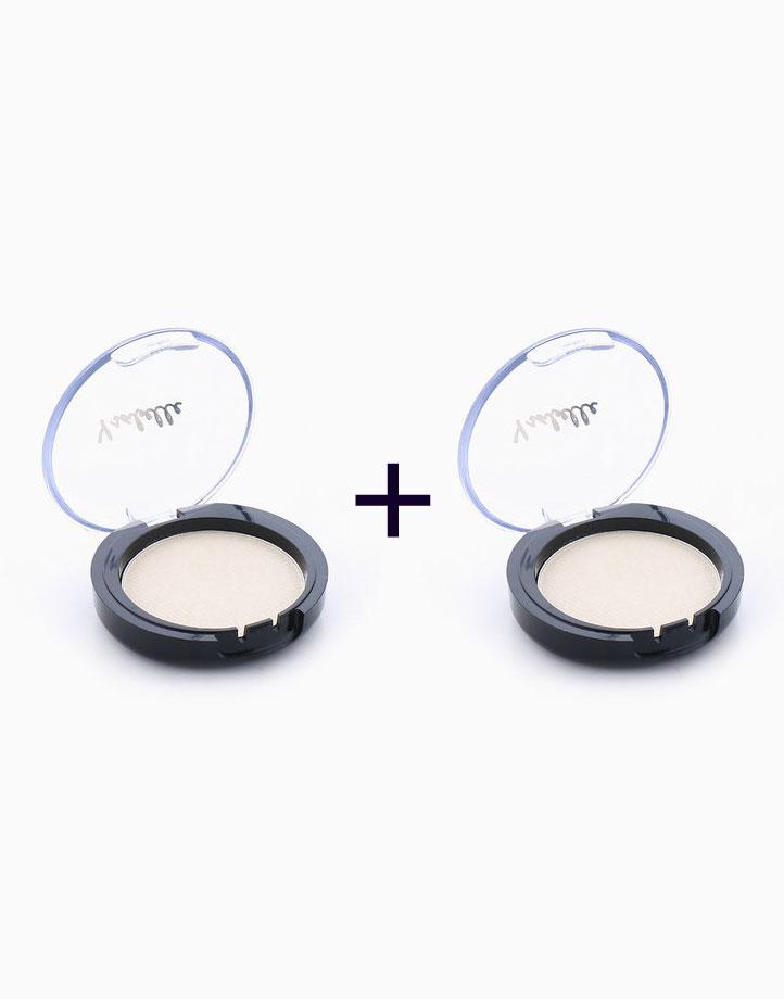 Highlighting Powder (Buy 1, Take 1) by Ysabelle | Majestic