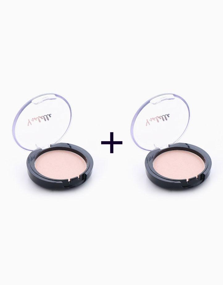 Highlighting Powder (Buy 1, Take 1) by Ysabelle | Glorious