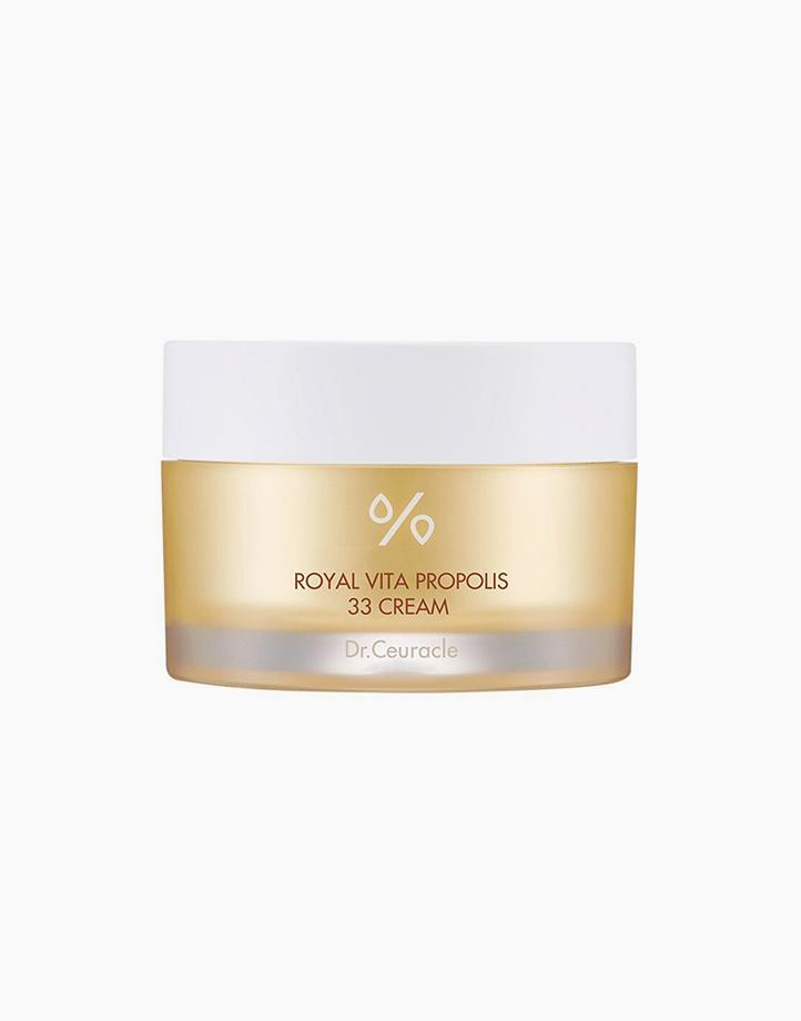 Royal Vita Propolis 33 Cream by Dr. Ceuracle